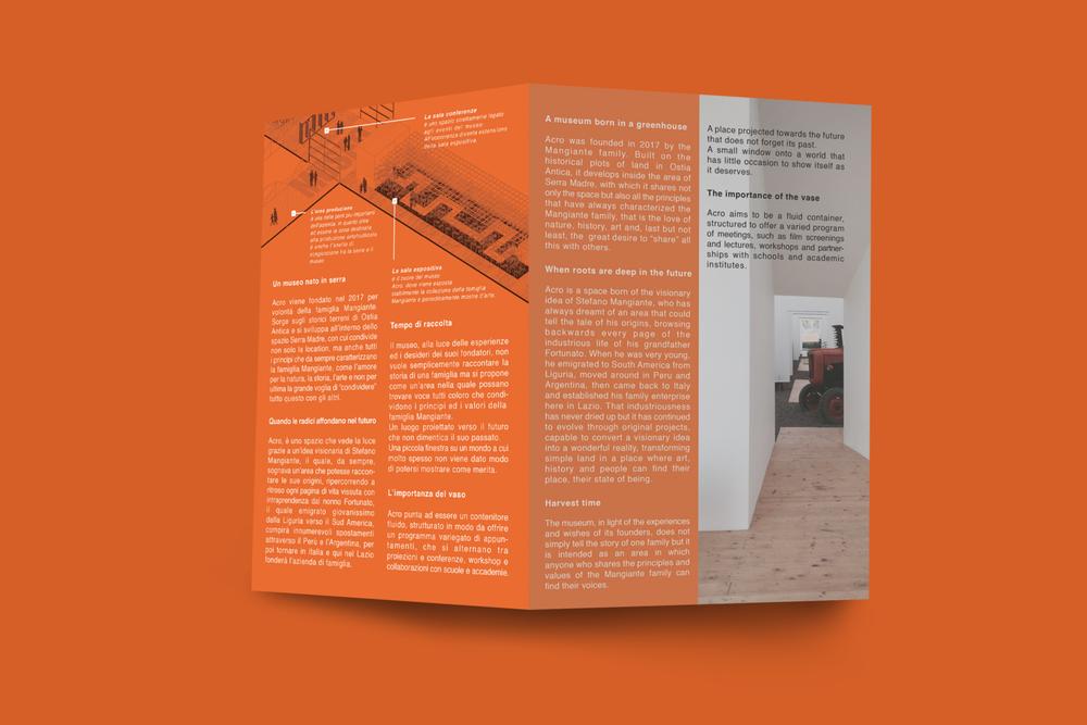 acro+brochure+sito.png
