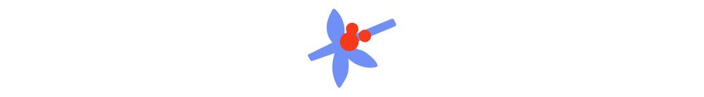 wavemarket-icone.png