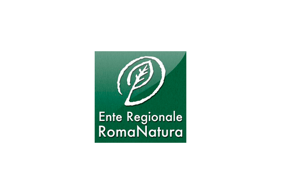 17.-Ente-Regionale-Roma-Natura.png