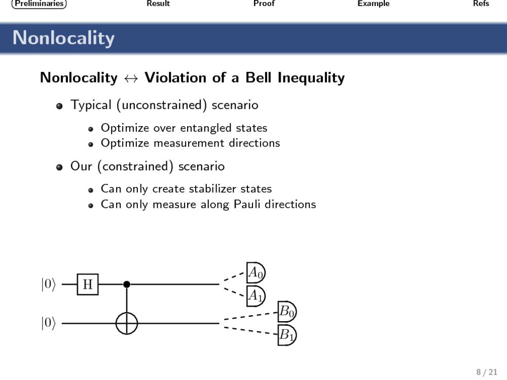 Nonlocality_Universality-7.png