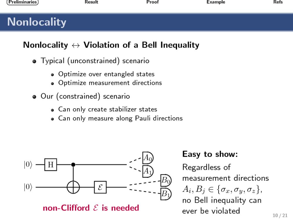 Nonlocality_Universality-9.png