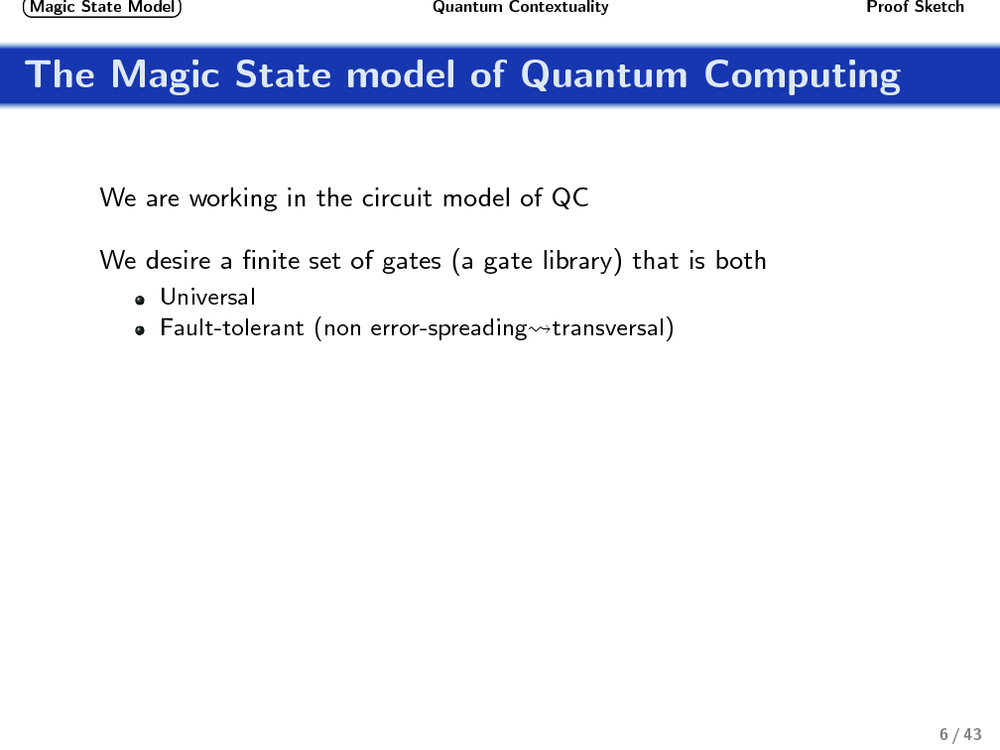 Contextuality_for_Quantum_Computing-5.png