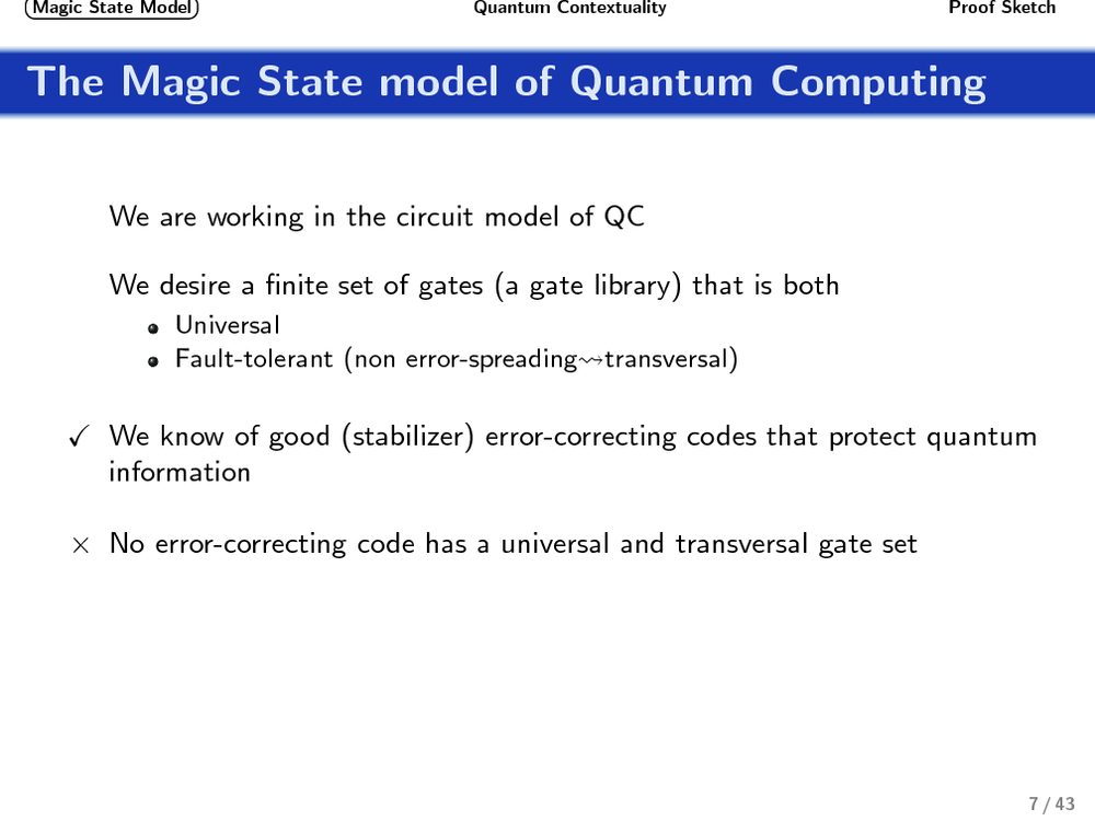 Contextuality_for_Quantum_Computing-6.png