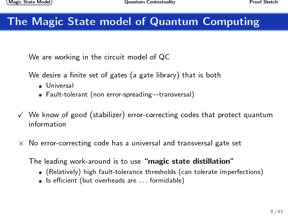 Contextuality_for_Quantum_Computing-7.png