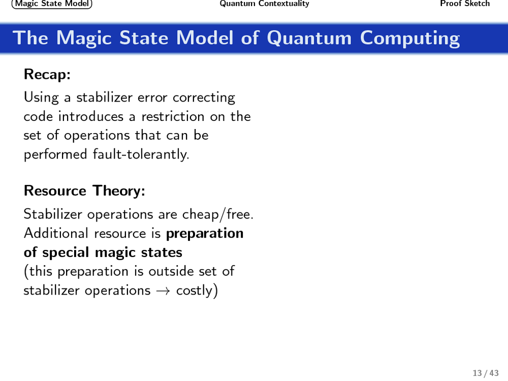 Contextuality_for_Quantum_Computing-12.png