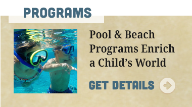 pool-beach-programs.png