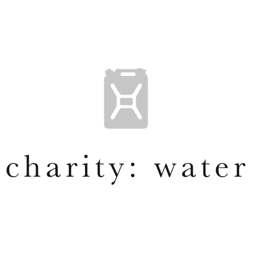 charity_water_2.png