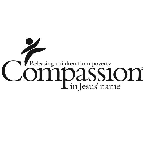 compassion_international.png