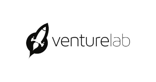 venturelab_short_K (POS) Mstr.png