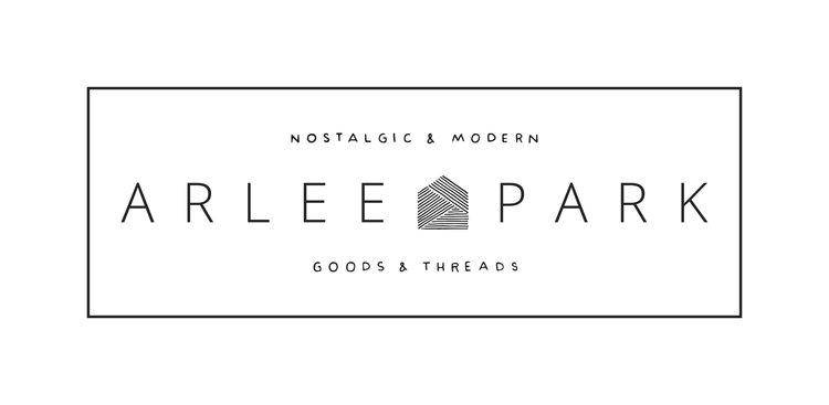 Arlee+Park+Logo.jpg