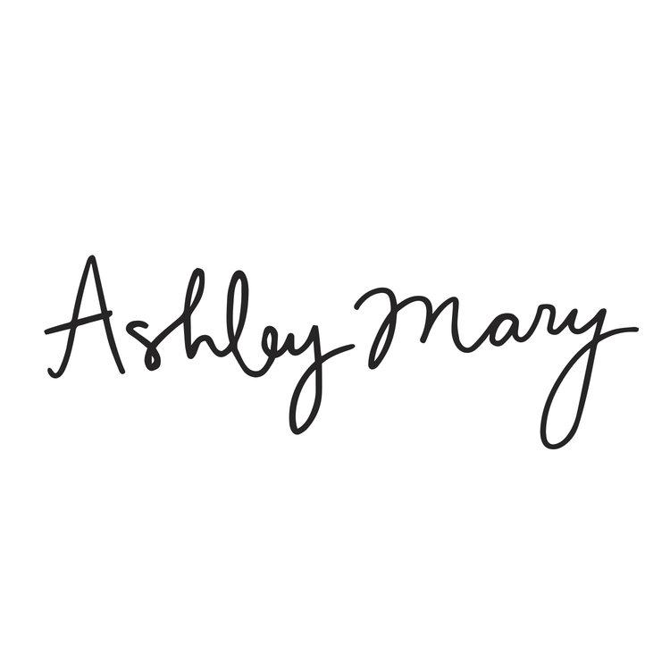 AshleyMary.jpg