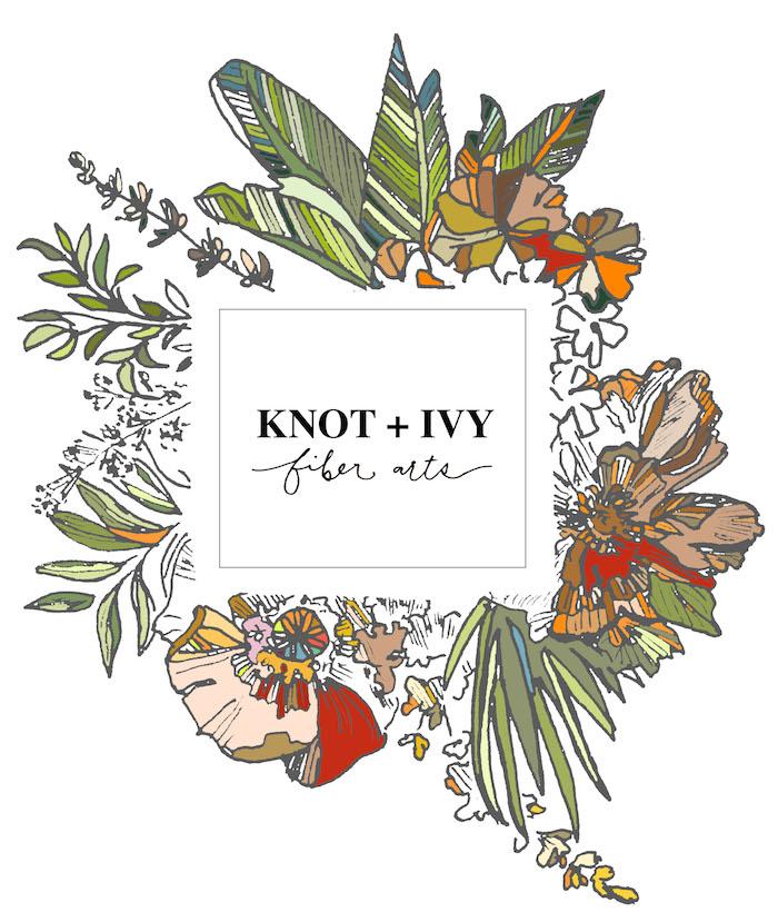knot+ivylogo.jpg