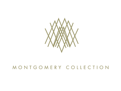 Montgomery+Collection+logo.png