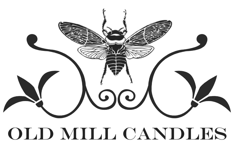 Old+Mill+Candles.jpg