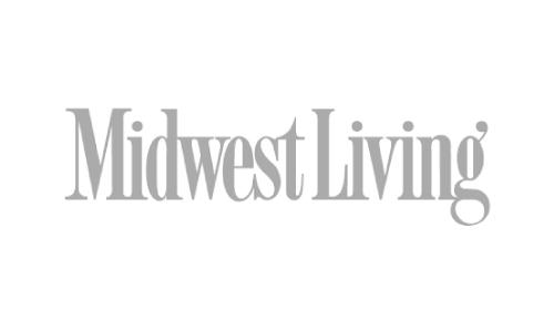 MidwestLiving.jpg
