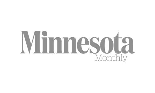 MinnesotaMonthly.jpg