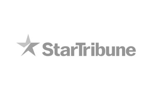 StarTribune.jpg