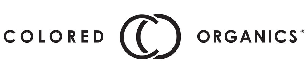 CO-logo-blk-CMYK-2018.jpg