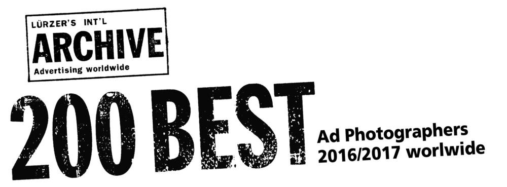 LA Logo BEST photographers_logo.jpg