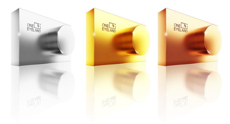 gold-silver-bronze-award.jpg