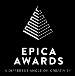 Epica_Awards_logo.png