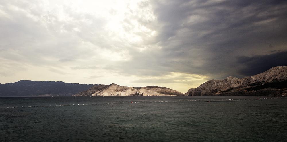 Baska_Krk_Seascape_Croatia Kopie.png