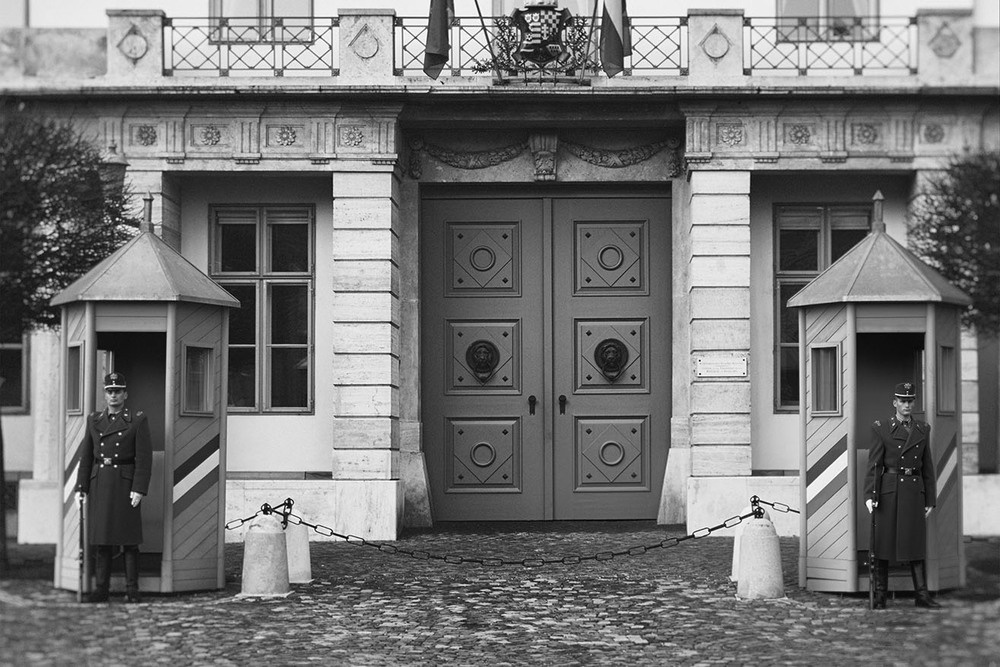 Budapest_03.jpg