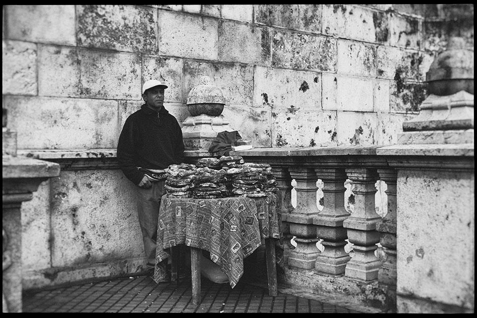 Budapest_05.jpg