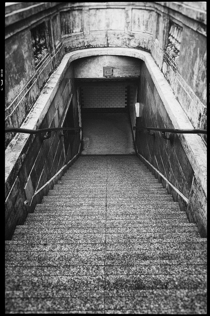 Budapest_04.jpg