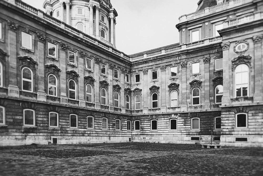 Budapest_08.jpg