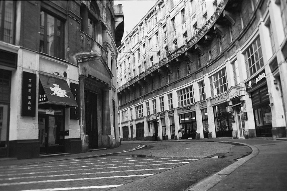 Budapest_10.jpg