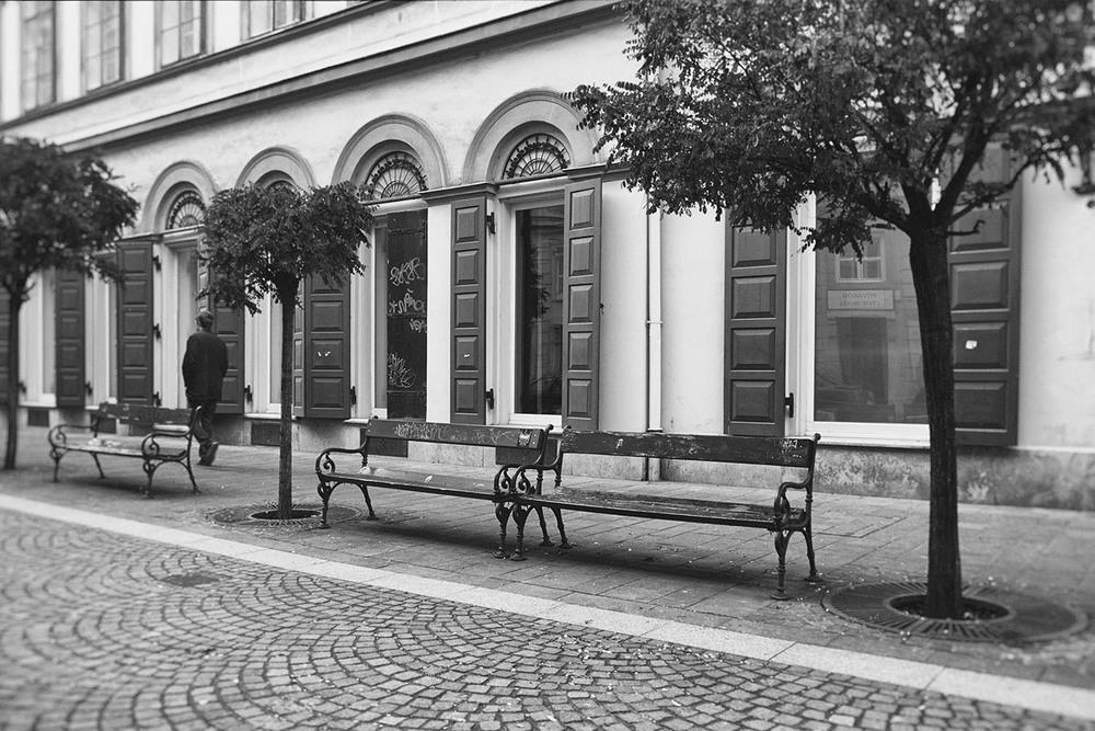 Budapest_12.jpg