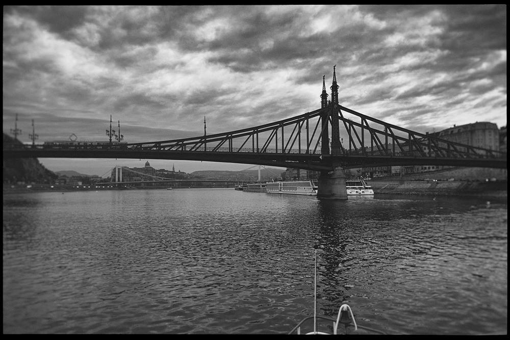 Budapest_21.jpg
