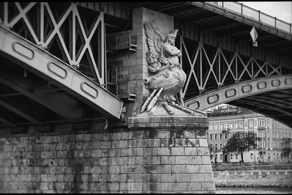 Budapest_20.jpg
