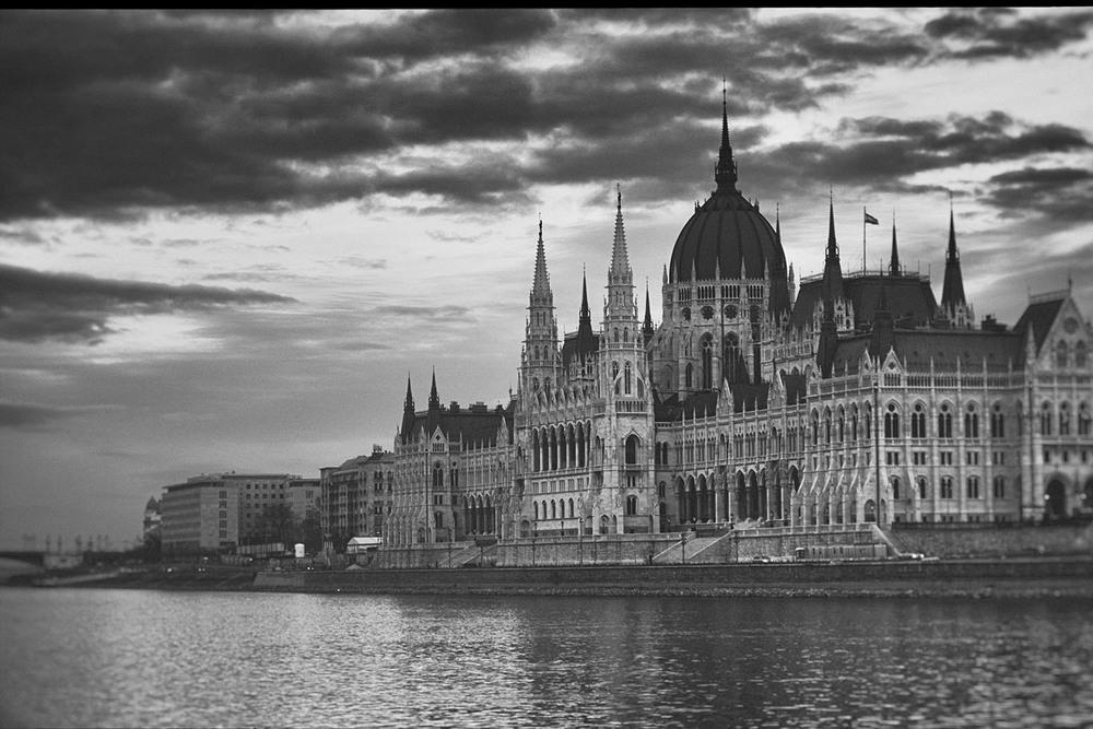 Budapest_24.jpg