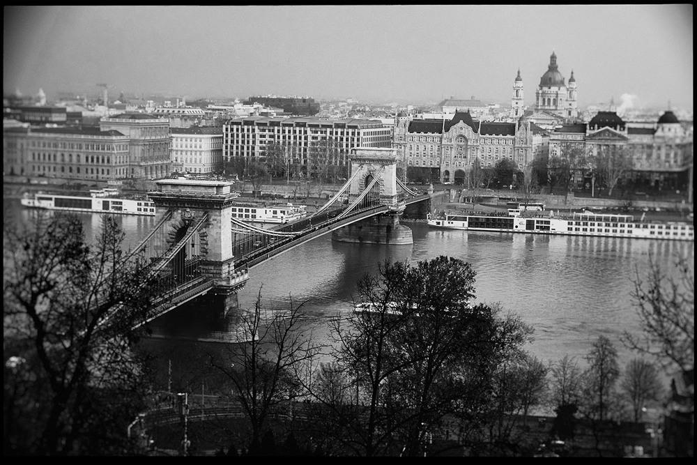 Budapest_28.jpg