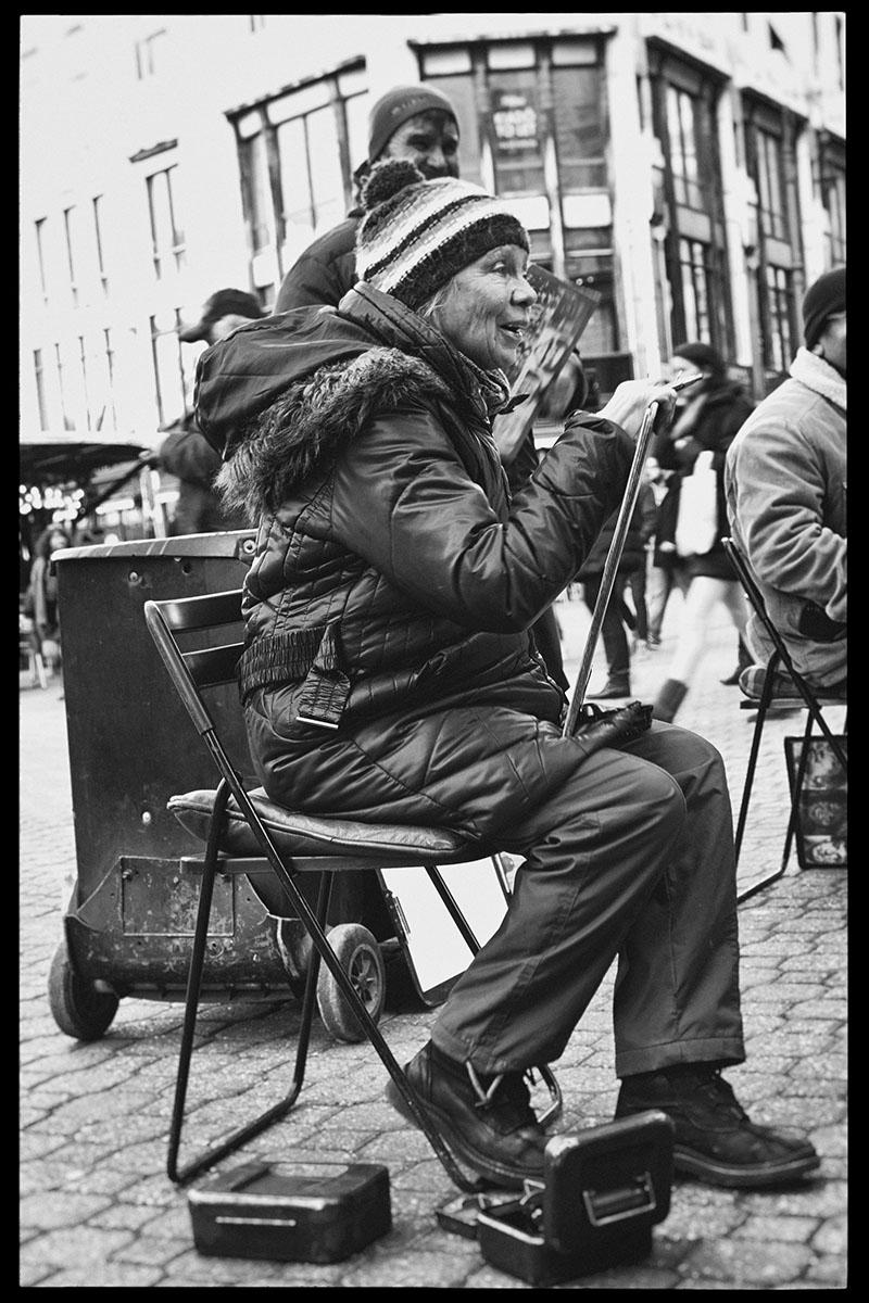Budapest_32.jpg