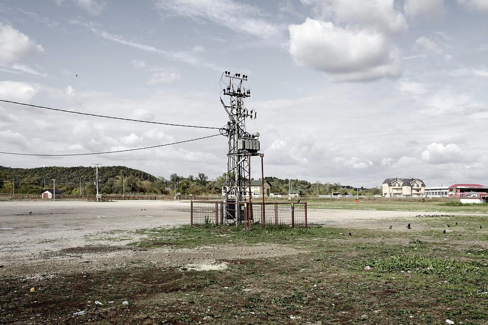 Bosnien_Powerstation_Living_Hood_02.jpg