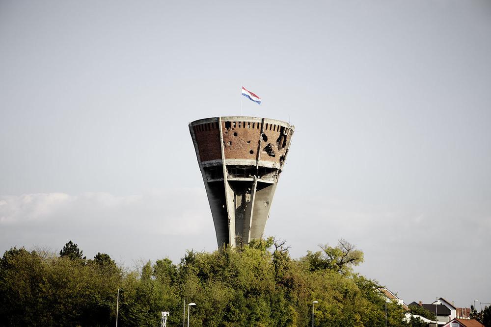Vukovar_Tower.jpg