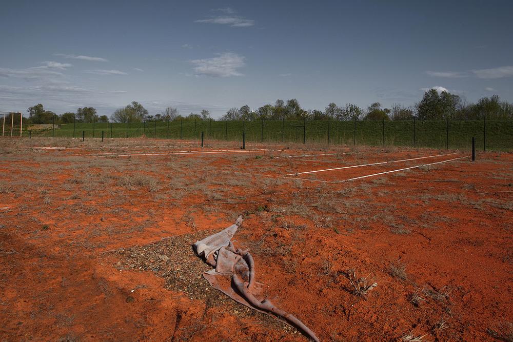 Croatia_Tennisplace_04.jpg