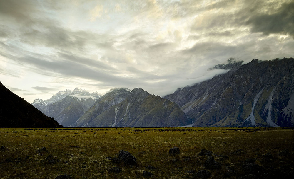 Mount Cook_Sunrise_1.jpg