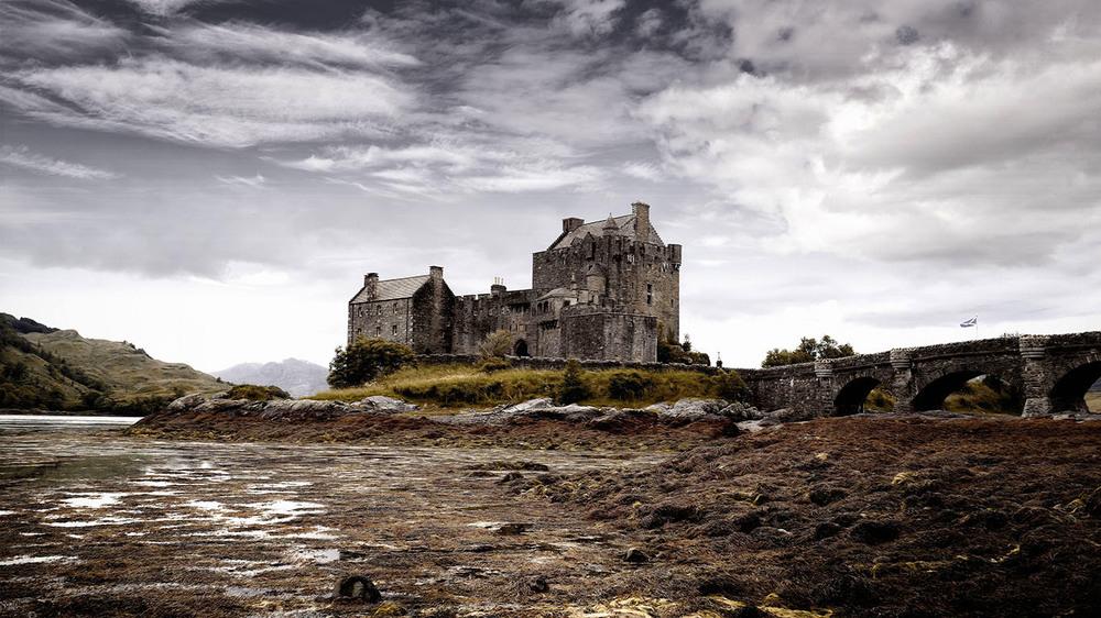 Scotland_Castle_2012.jpg