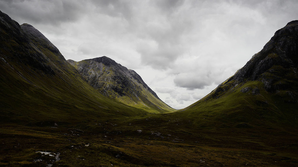Scotland_UK.jpg