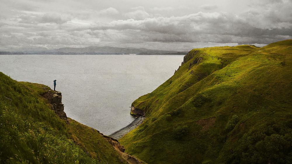 Scotland_IsleOfSkye_alone.jpg