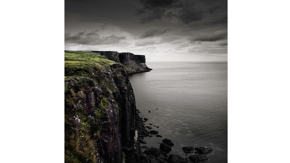 Scotland_IsleOfSkye_KiltRock Kopie.jpg