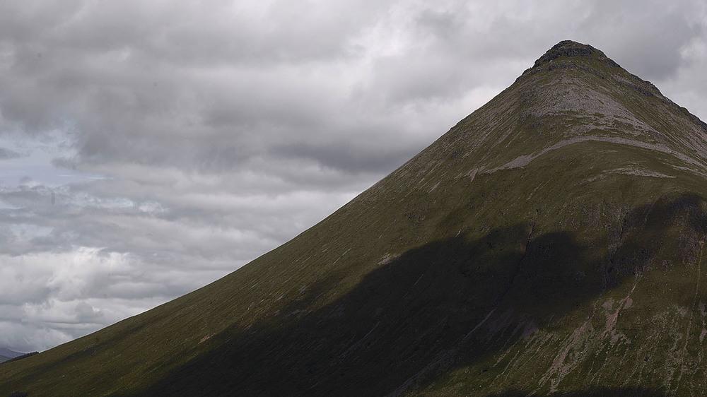 Scotland_IsleOfSkye_Pyramide.jpg
