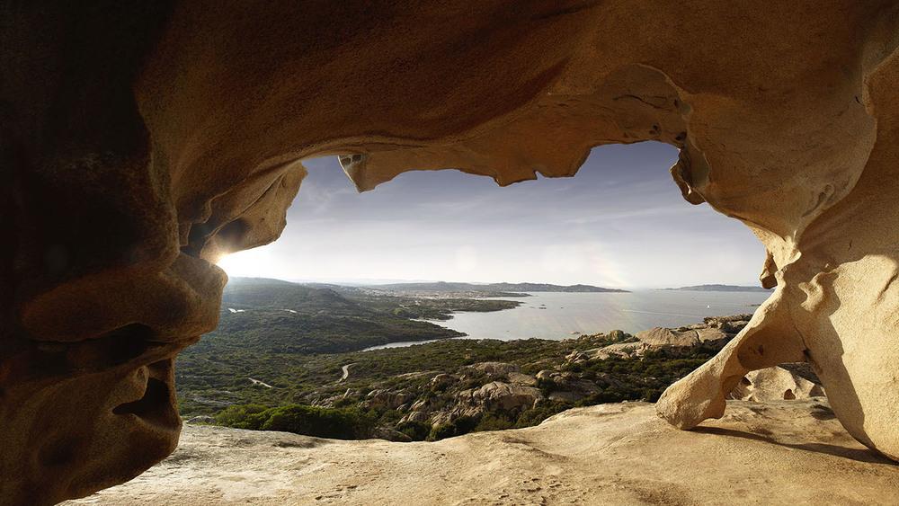 Capo d'Orso_Palau_Sardinia.04.jpg