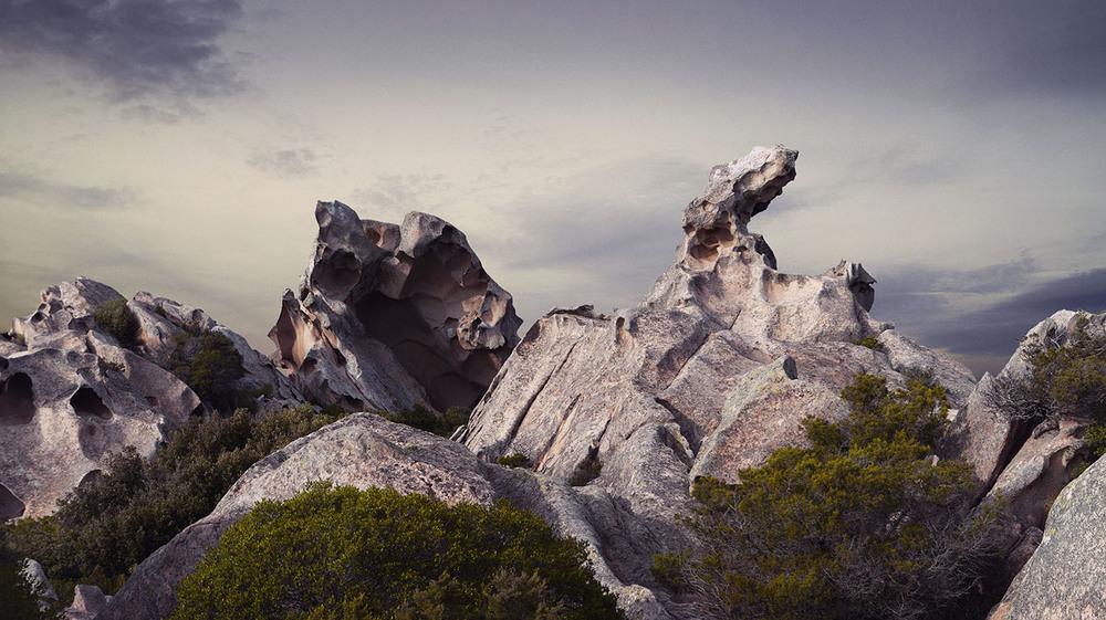 Capo d'Orso_Palau_Sardinia.jpg