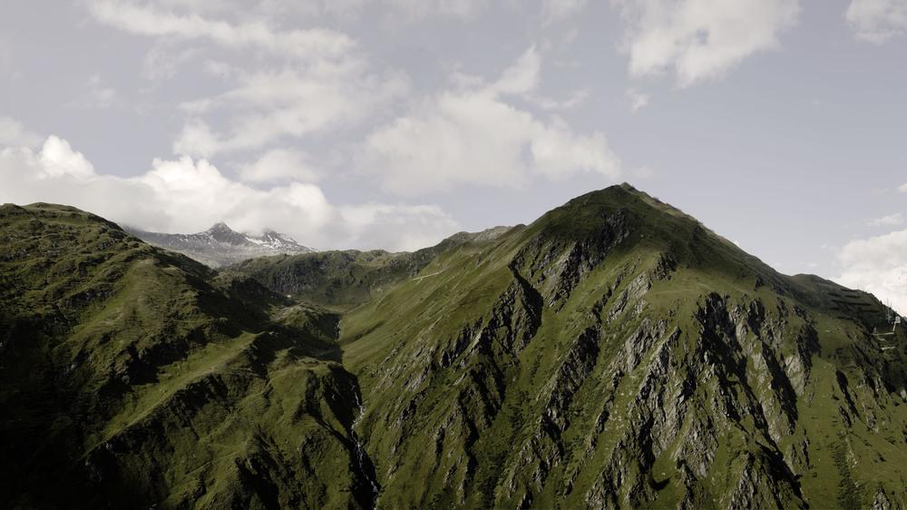 Gotthardpass_03.jpg