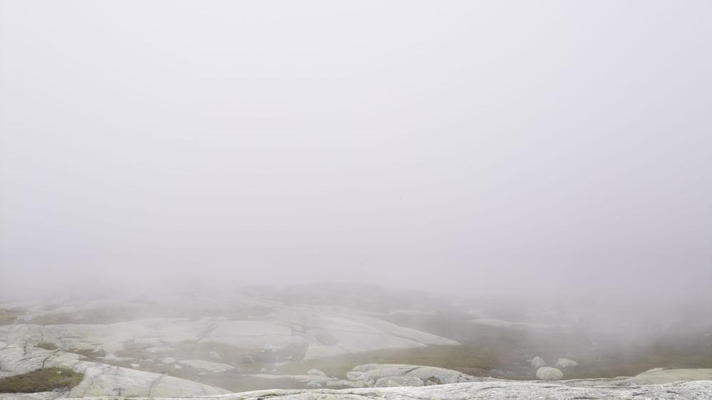 Gotthardpass_Fog_06.jpg